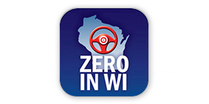 Drive Sober Wisconsin